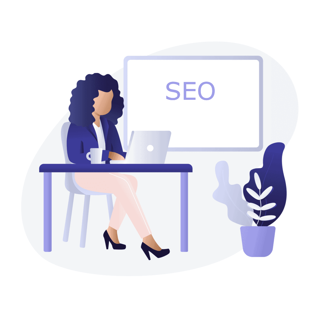 SEO Agency in Montreal